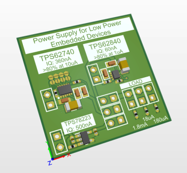 Open Source Hardware Projects 4