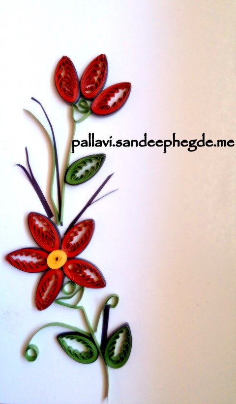quilled-greeting-card