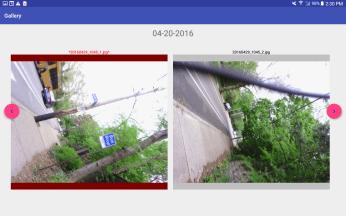 Screenshot_2016-07-25-14-30-12