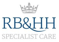 rbh specialist care