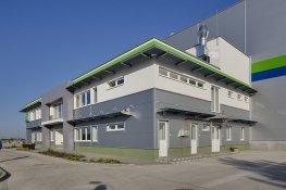 megval-ipari-2006-nagev-ocsa7