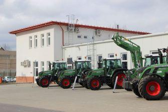 megval-ipari-2012-axial-db10