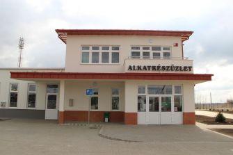 megval-ipari-2012-axial-db13