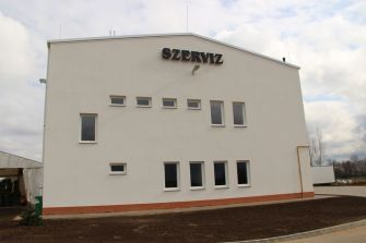 megval-ipari-2012-axial-db8
