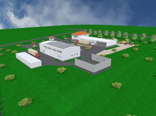 ipari-2011-axial-pecs10