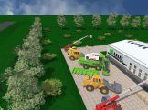 ipari-2011-axial-pecs4