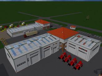ipari-2014-axial-szolnok4