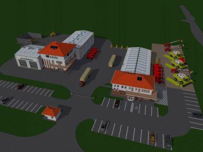 ipari-2014-axial-szolnok7