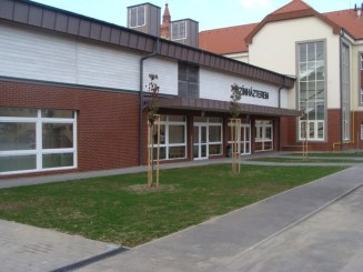 rek-2010-varosrehab-polgar15