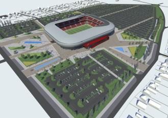 sport 2008 dvsc stadion db1