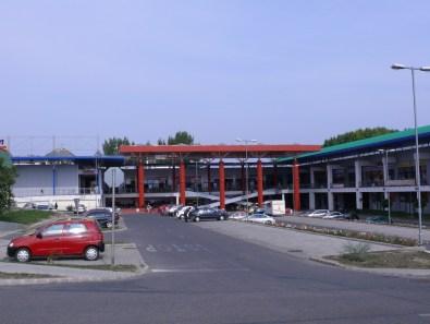 uzlet 2008 jozsapark db3