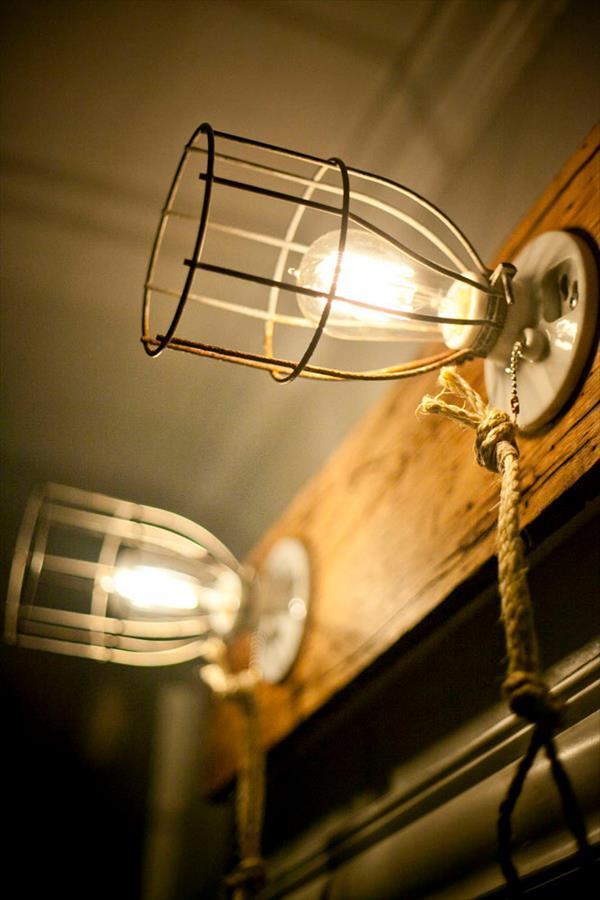 Best Light Bulbs Enclosed Fixtures