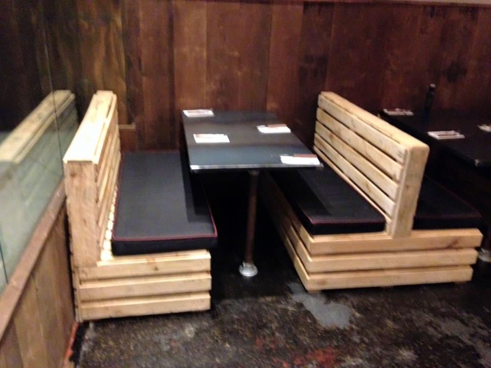 Manufacturer Furniture Clearance Warehouse