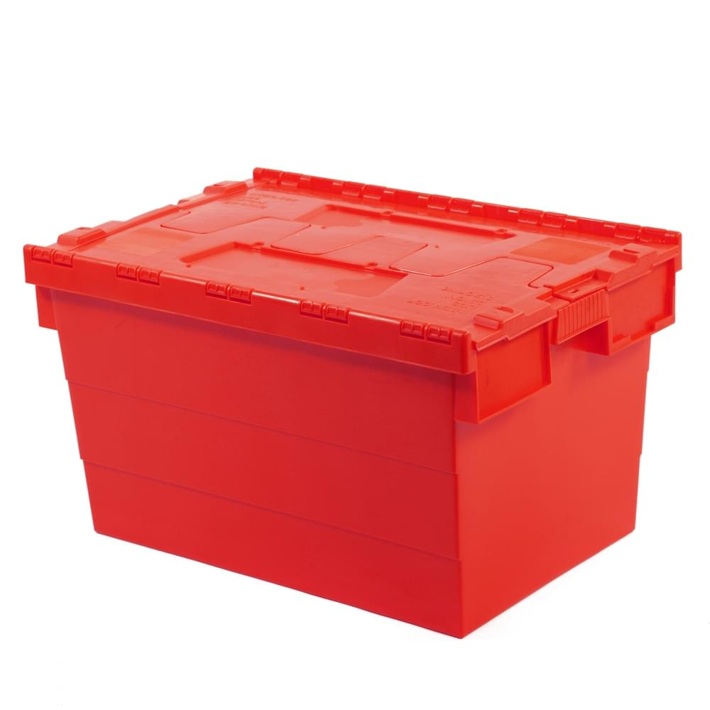 Metal Box Storage Containers