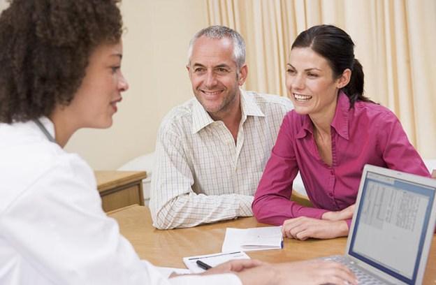 Benefits of Palliative Care