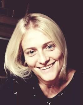 Sabine Thalhammer