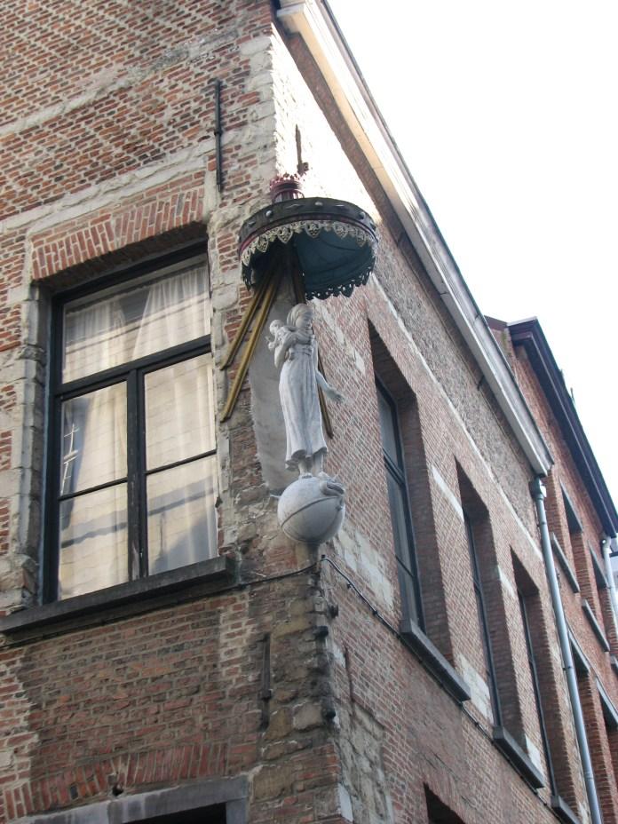 Anvers (40)