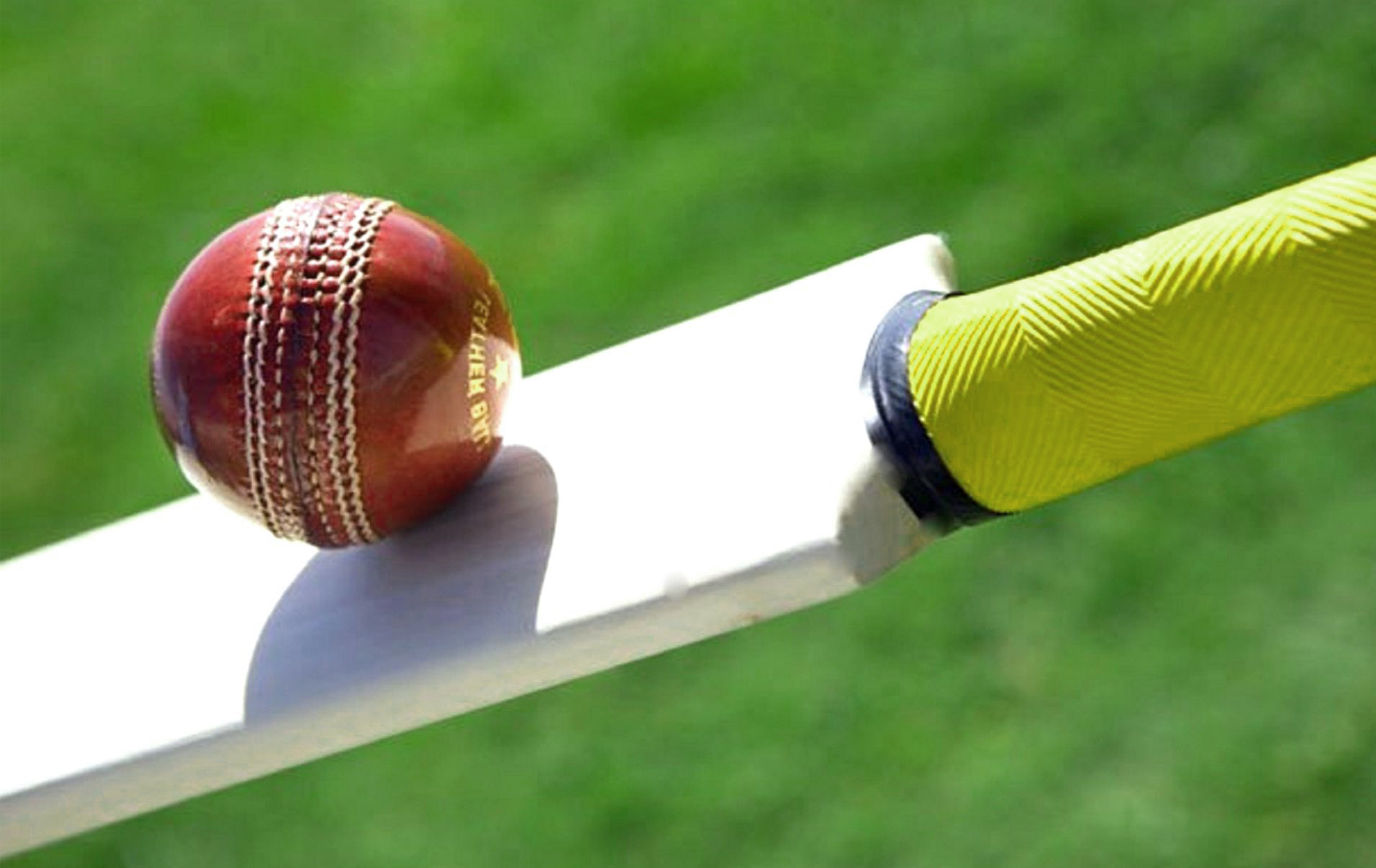 Pallisree Cricket Coaching Blog The Best Cricket Bat For The Leather Ball