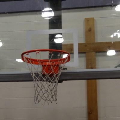 Sports at PCPC