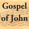 Gospel of John Class