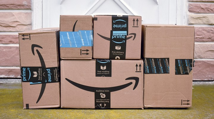 Amazon PRIME Days 2019 //  Everything You Need to Know + A Roundup of The Best Early Deals