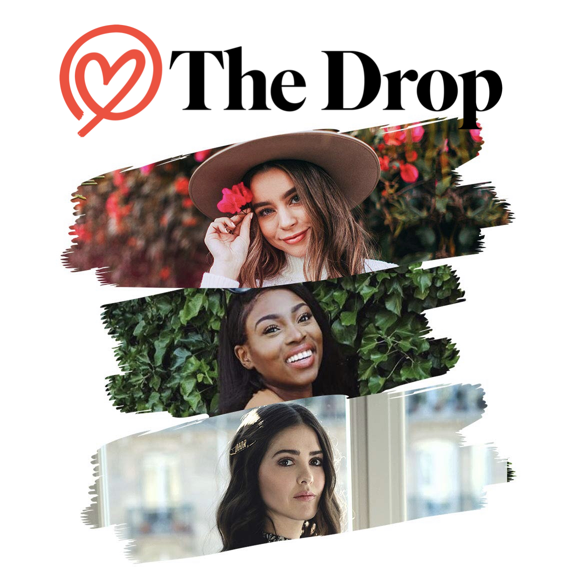 thedrop2
