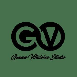 Genesis Villalobos Studio
