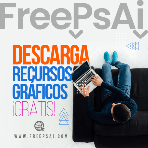 FreePsAi Descarga Recursos Graficos Gratuitos