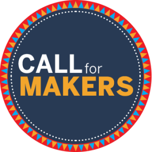 Call for Makers - Palm Bay Mini Maker Faire