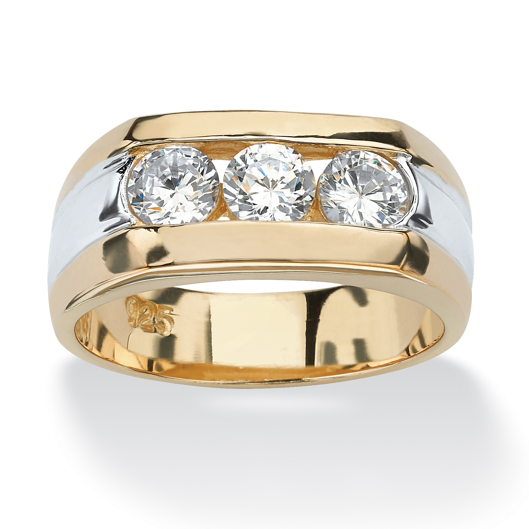 Find designer diamond engagement rings in unique styles & settings at Ritani. Design your custom engagement ring online today directly from the official Ritani site.