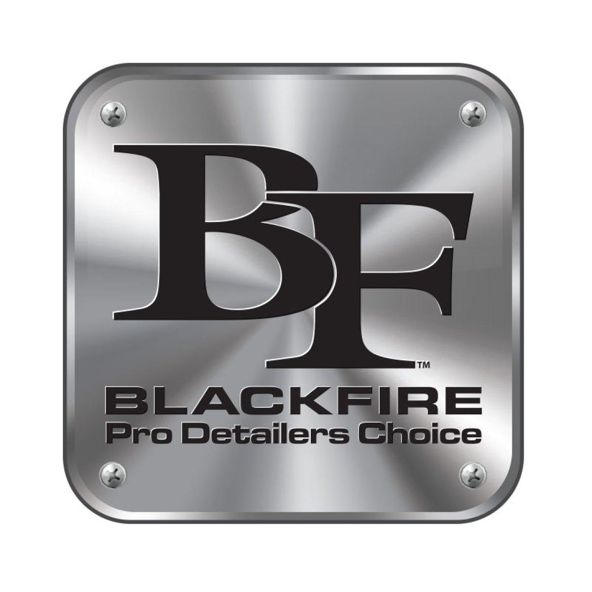 blackfire-blackice-whiplash-mini-wax-kit-21.gif