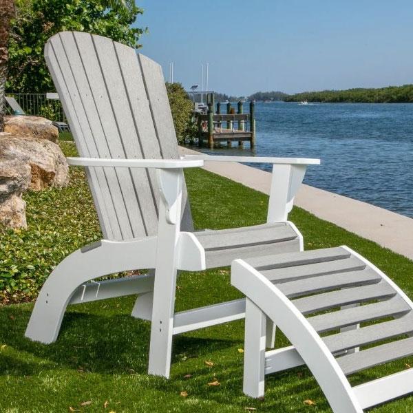 Home Main Palm Beach Patio Furniture, Patio Furniture Palm Beach Gardens