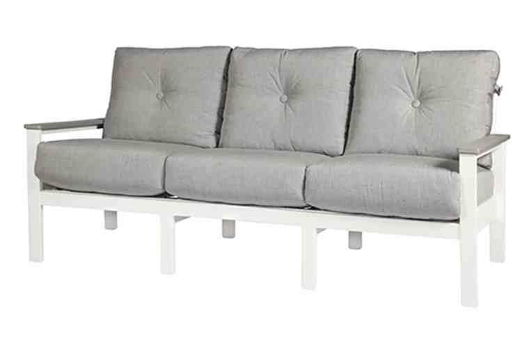 Kingston Deep Seating Sofa