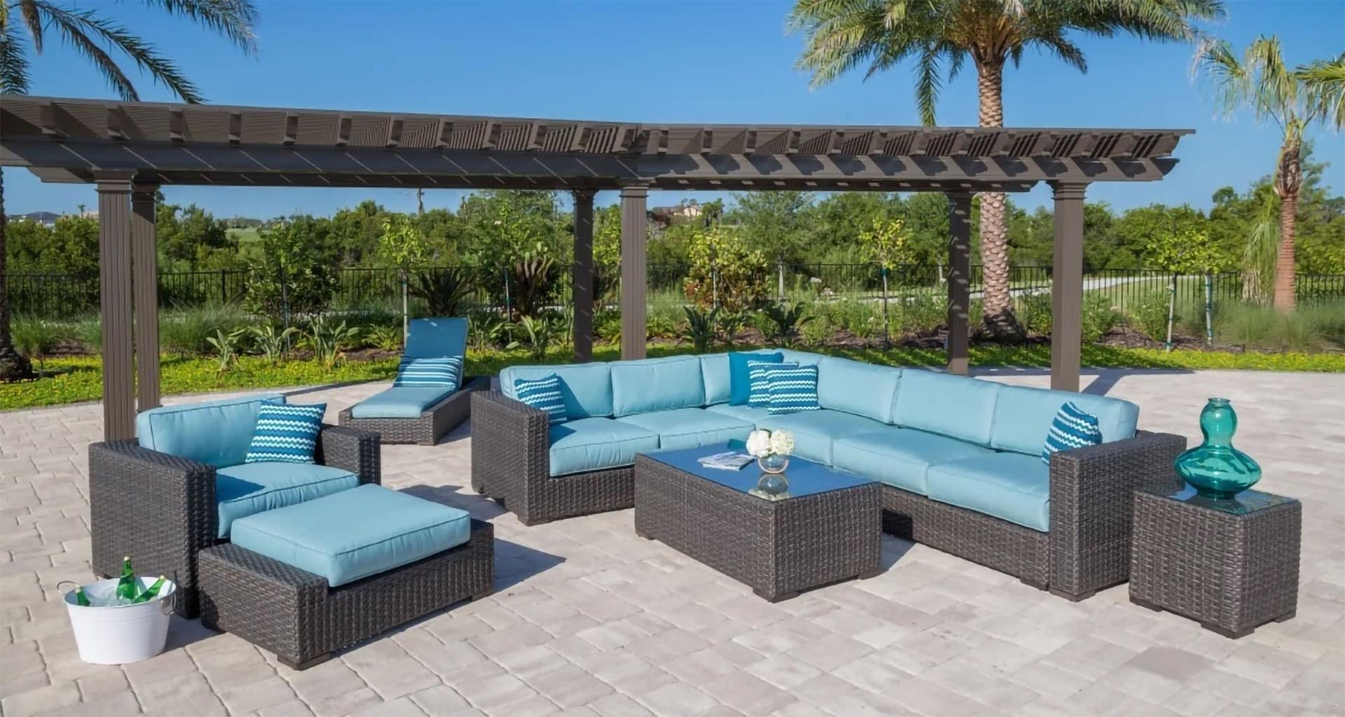 home main palm beach patio furniture