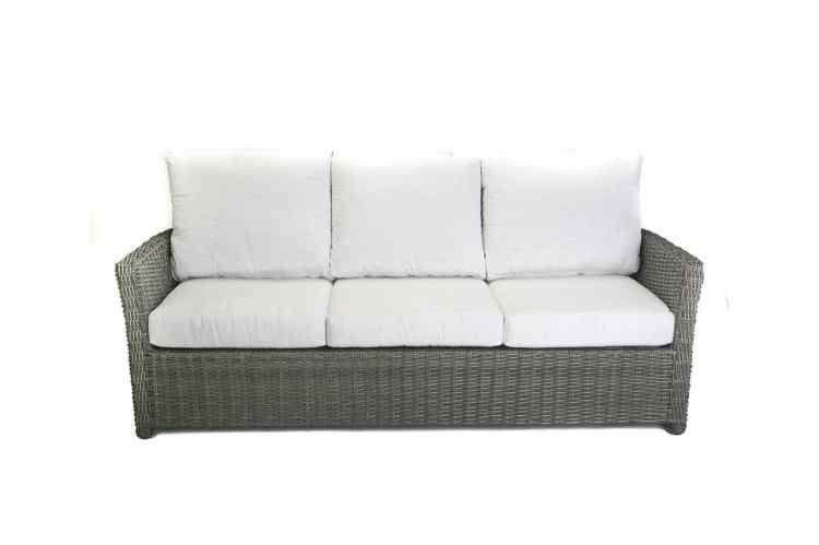Vista Sofa