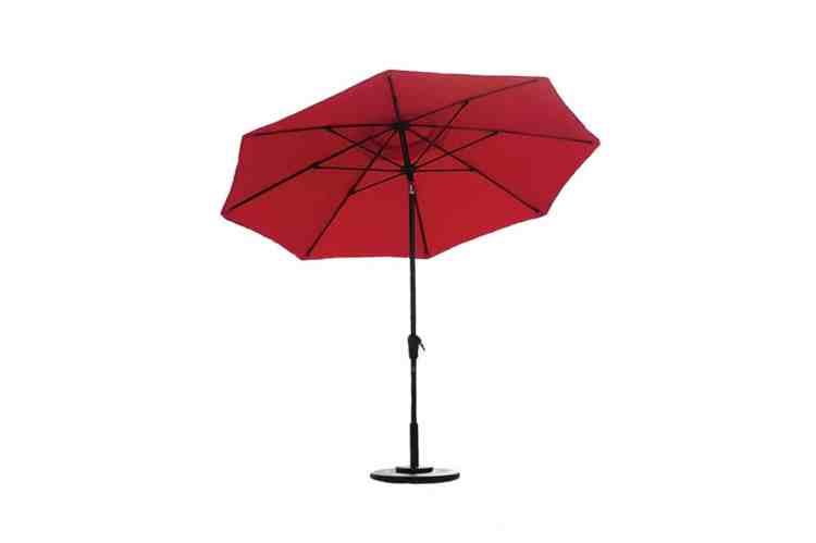 Classic 11 foot Umbrella