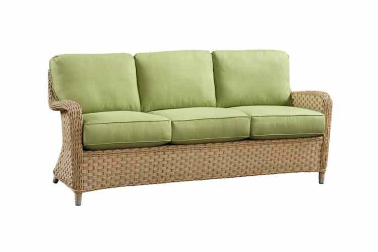 El Dorado Sofa