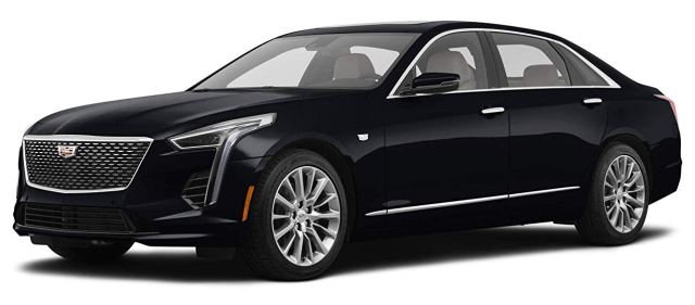 limo service in palm beach county