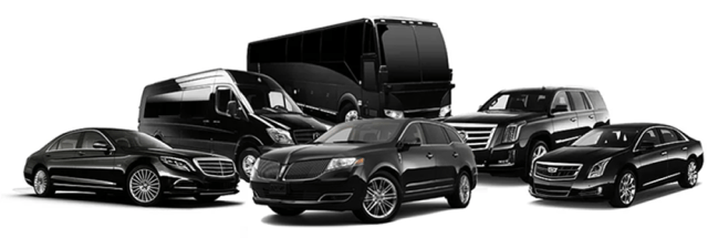 Palm Beach Signature Limo And Airport Black Car Services