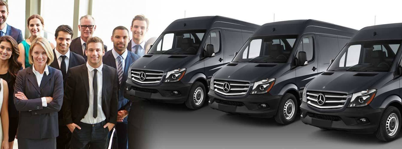 Palm Beach Sprinter Limo Van Offer Top Of The Line Class, Comfort And Style With Impeccable Amenities.