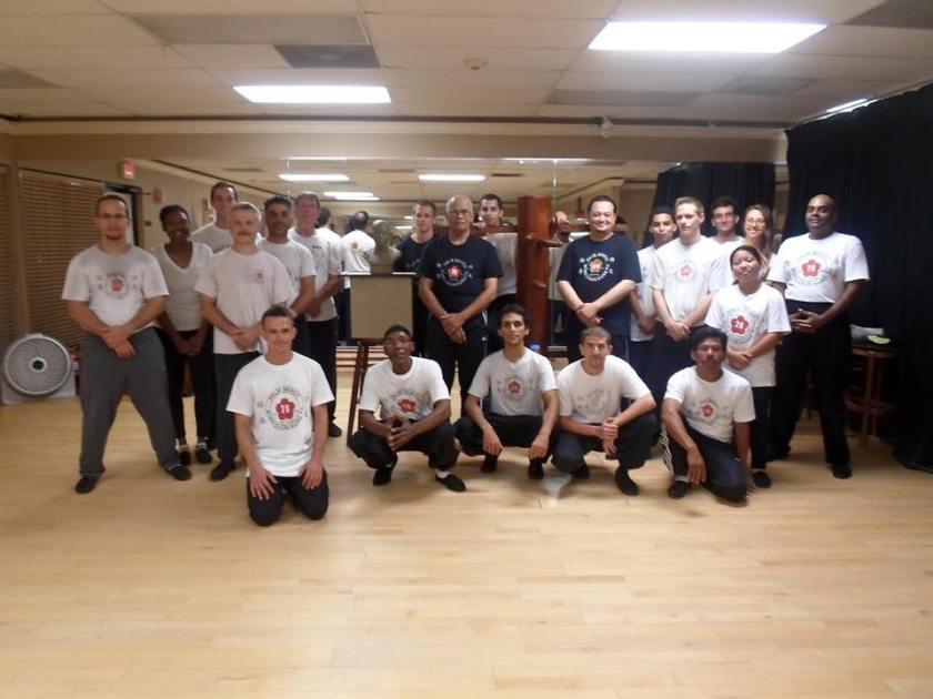 Self-Defense-Classes-Near-Me-Palm-Beach-Wing-Chun