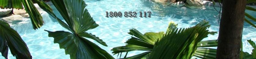 Palm Cove Tropic 1800 852 117