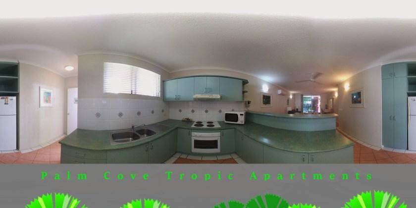 2bed kitchen 360