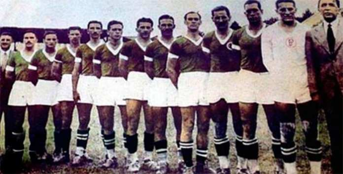 paulista1940
