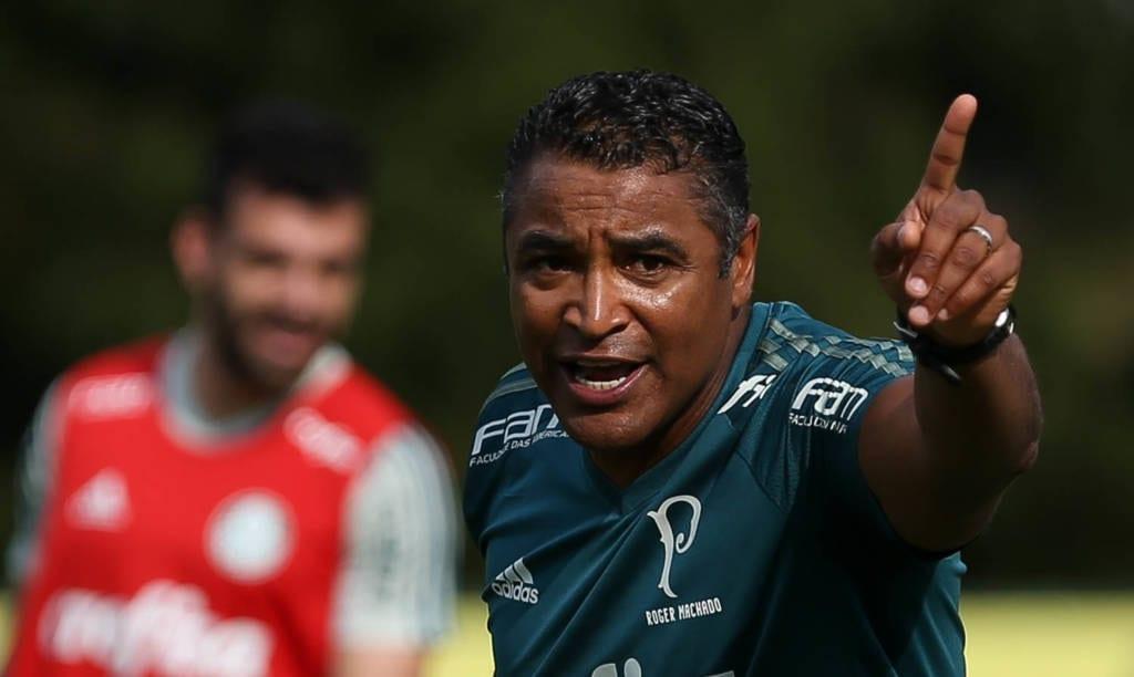 Sindicato revela ameaça a árbitros da final: