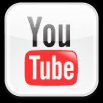 palmer chiropractic richmond hill ga youtube