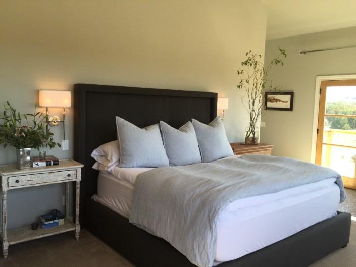 PDD design home master bedroom
