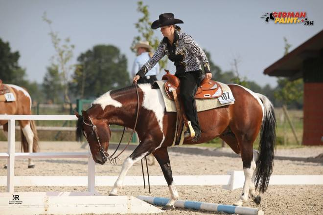 willie and lenka over 100 apha points