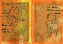 Wandertagebuch 6 - 2011 - Waltraud Palme - palmeszeichenblogg@gm