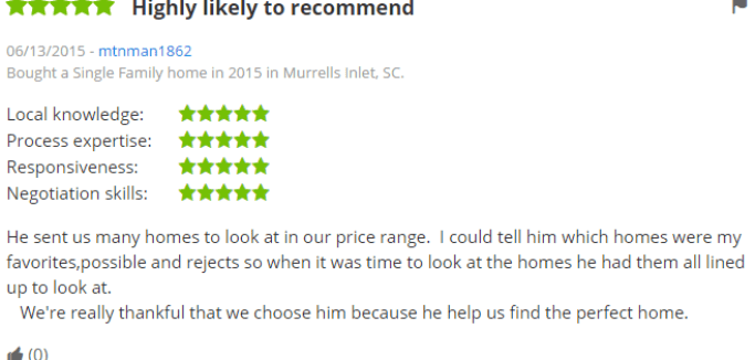david-elder-buyer-review-4